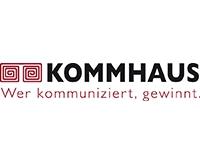 Das Kommunikationshaus Bad Aussee Value Added Mana