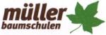 Baumschulen,Müller,Remscheid