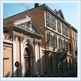 Sprachschule Omnilingua Sanremo