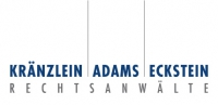 Strafrecht, Kränzlein, Adams, Eckstein, München