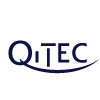QiTEC GmbH  Leipzig - IT aus Leidenschaft