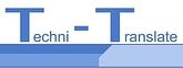 Technische Übersetzung, Techni-Translate
