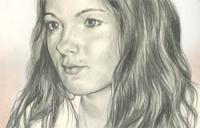 portrait,zeichnung,malerei,portraitzeichnung,hanno