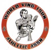 Ving Tsun Academy Emden