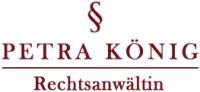 Rechtsanwalt Monheim, RAin Petra König