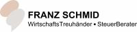 Franz Schmid - Steuerberater in Jenbach