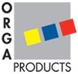 Logistik Werbemittel