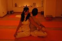 Yoga,Yoga Sol y Luna, Hagen