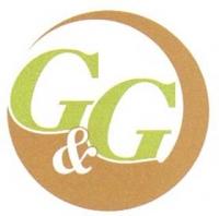 G&GLOGO.jpg