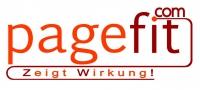 Webdesign Dresden - professionell und preiswert -