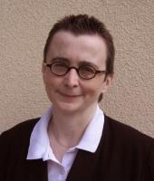 Rechtsanwalt in Radebeul, Kanzlei Oehme-Denk