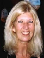 Heilpraktikerin Christa Patsch Wetzlar