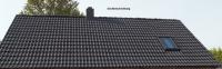 Dachreinigung - Dachbeschichtung