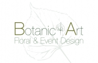 Floristik, Botanic Art, Berlin