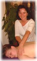 TouchLife Mobile Massage Bonn Siegburg Honnef NRW