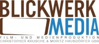 Filmproduktion, Medienproduktion, Mannheim