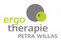 Praxis für Ergotherapie Petra Willas in Wiesbaden