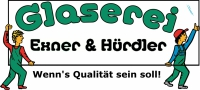 Berlins Glasprofis - Glaserei Exner und Hürdler