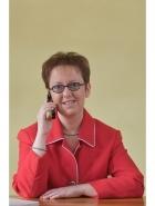 Telefonservice, externes Büro