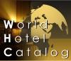 Welthotelkatalog
