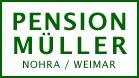 Pension Sonja Müller, Weimar/Nohra