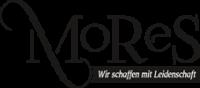 logo-mores-treppen.png