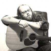 Sänger und Songwriter, Andreas Kümmert