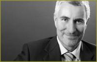 Rechtsanwalt Verkehrsrecht München Florian Wehner