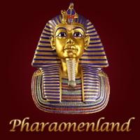 Der Ägypten-Shop aus Pronstorf