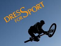 DRESS FOR SPORT - Online-Shop für Sportbekleidung