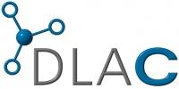 DLAC Dienstleistungsagentur Chemie GmbH