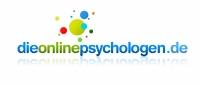 dieonlinepsychologen_DE.jpg