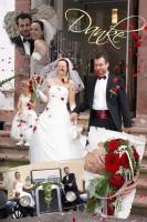 Hochzeitsvideo, Hochzeitsfilm, Hochzeitsbilder