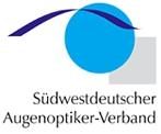 Südwestdeutscher Augenoptiker-Verband, Augenoptik