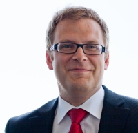 Fachanwalt für Strafrecht in Heidelberg