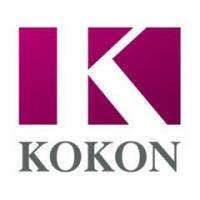 Kokon Marketing Ettlingen