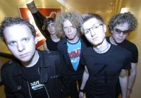 Rockband Band DuFreitag Hannover