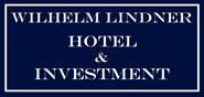 Wohnung,Pflegeimmobilie,Hotel,Kapitalanlage,kaufen