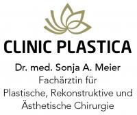 Clinic Plastica, Winterthur, Zürich