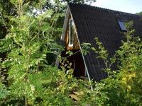 Ferienhaus im Pfaelzer Wald
