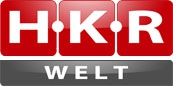HKR-Welt - Auszeichnung & Wägetechnik