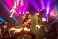 Feuershow-Konzert.jpg