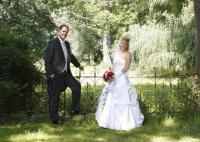 Hochzeitsfotograf Hannover, Andreas Hoffmann Fotografenmeister, Hannov