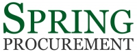Global Sourcing, Spring Procurement, Wien