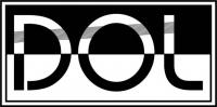 Designer Outlet Lohne