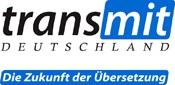 Übersetzungen, transmit-Deutschland, Hollenstedt