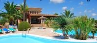 Ferienhaus Finca Mallorca bei Fincavermietung Espr
