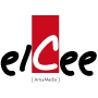 elCee Arts - Atelier & Malschule