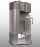 Wasseraufbereitung, Umkehrosmose, Trinkwasser