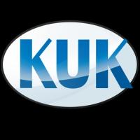 KUK Werbemittel Düsseldorf